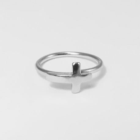 Piercing de Orelha - Argolinha - 6ORE322