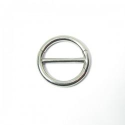 Piercing para Mamilo - Circular - 14MAM08