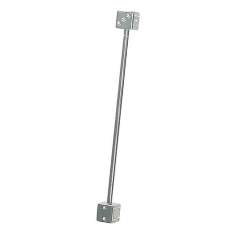 Outros Piercings - Transversal - 5TRA60