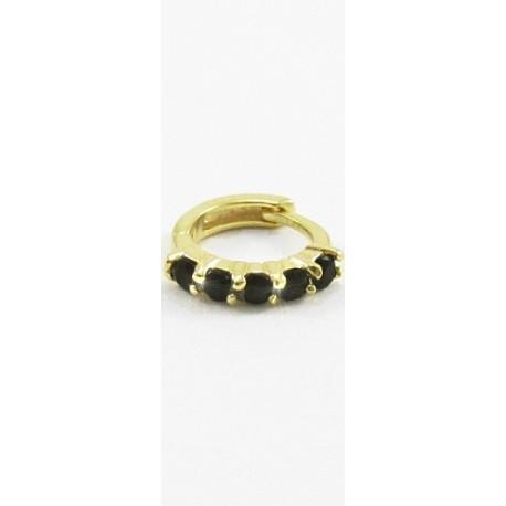 Piercing de Orelha - 6ORE226