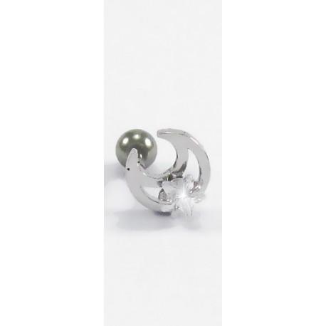 Piercing de Orelha - 6ORE262